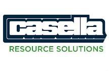 Casella-215x140