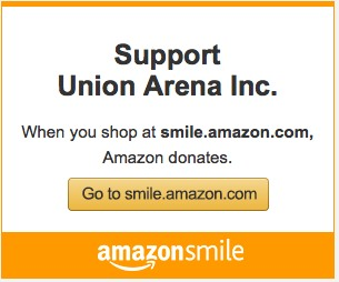 Support Union Arena
