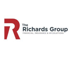 The Richards Group 2019