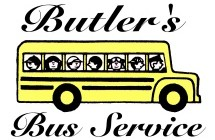 Butlers-bus-service-215x140