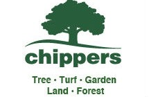 Chippers-215x140
