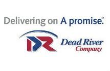Dead-River1-215x140