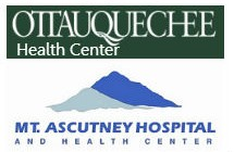 Mt-Ascutney-Ottauquechee-215x140