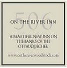 New-On-The-River-e1438636629336