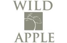 Wild-Apple-215x140