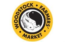 Woodstock-Farmers-market-215x140