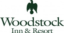 Woodstock-Inn-Resort-e1429905260277