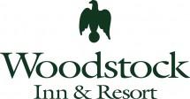 Woodstock-Inn-Resort-e1429905260277
