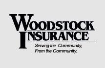 Woodstock-Insurance-215x140