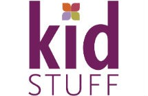 kid-stuff-02-215x140