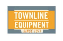 new-Townline-215x140