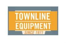 new-Townline-215x140