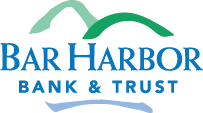 Bar Harbor Bank 2019