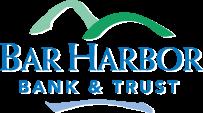 Bar Harbor Bank 2019