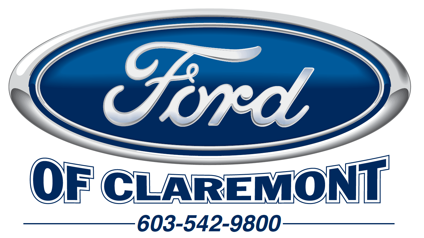 FordClaremont