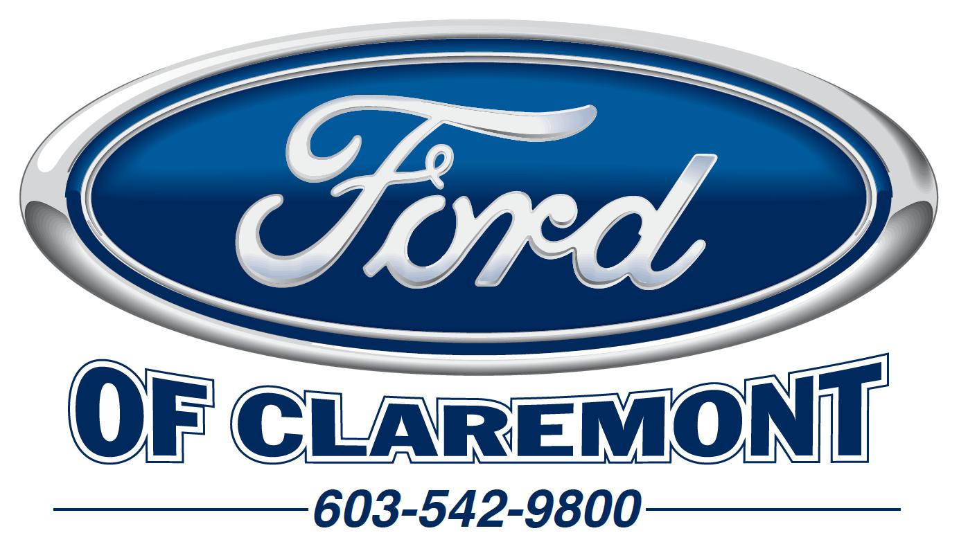 FordClaremont