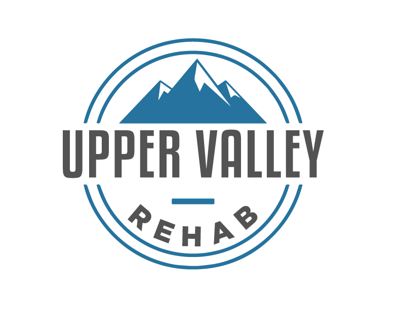 UpperValleyRehab